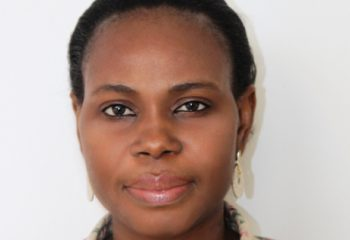 Christine Eko