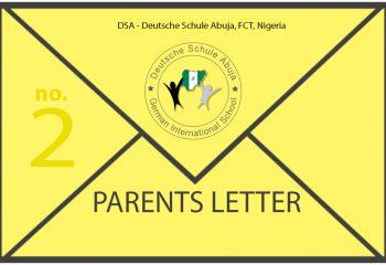 News_Parents_Letter_2
